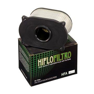 HIFLOFILTRO HFA3609 pro CAGIVA Raptor 650 / i.e. (2000-2005) - Vzduchový filtr