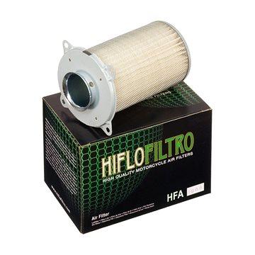 HIFLOFILTRO HFA3909 pro SUZUKI GSX 1400 (2001-2006) - Vzduchový filtr