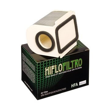 HIFLOFILTRO HFA4906 pro YAMAHA XJR 1200 (1994-1998) - Vzduchový filtr