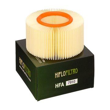 HIFLOFILTRO HFA7910 pro BMW R 850 R (1999-2006) - Vzduchový filtr