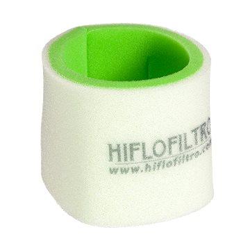 HIFLOFILTRO HFF7012 pro ATV POLARIS Phoenix 200 (2005-2015) - Vzduchový filtr