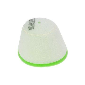 HIFLOFILTRO HFF4013 pro YAMAHA YZ 85 (2002-2019) - Vzduchový filtr