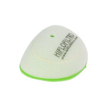 HIFLOFILTRO HFF4014 pro YAMAHA WR 250 F (2003-2014) - Vzduchový filtr