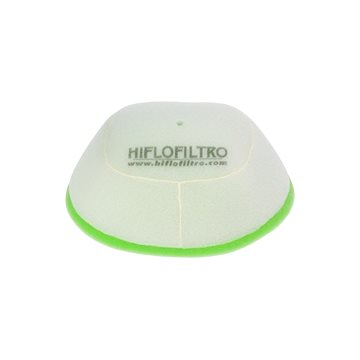 HIFLOFILTRO HFF4015 pro ATV YAMAHA YFA1 (1991-2004) - Vzduchový filtr