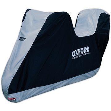 OXFORD Aquatex,  vel. S - Plachta na skútr