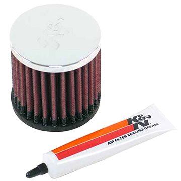 K&N HA-1088 pro Honda - Vzduchový filtr