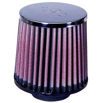 K&N do air-boxu, HA-3500 pro Honda 350/400 Rancher (00-07) - Vzduchový filtr