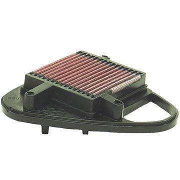 K&N HA-6088 pro Honda VT 600 C/CD Shadow VLX - Vzduchový filtr