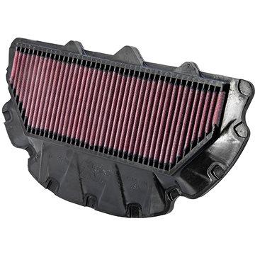 K&N HA-9502 pro Honda CBR 900/954 Fireblade (02-03) - Vzduchový filtr