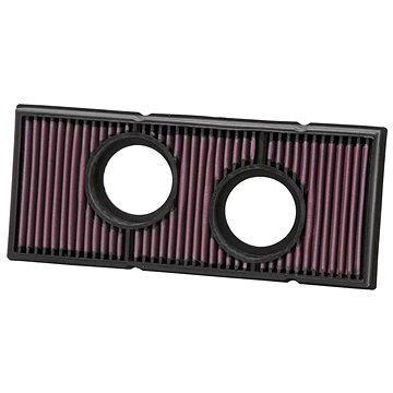 K&N KT-9907 pro KTM 990 Supermoto/Adventure/Super Duke (07-13) - Vzduchový filtr