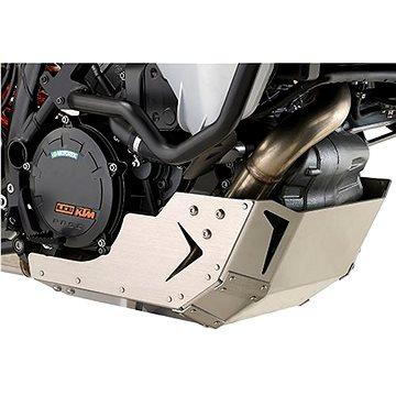 Kappa RP7703K kryt motoru KTM 1050 / 1090 / 1190 / 1290  Adventure (13-20) - Kryt motoru