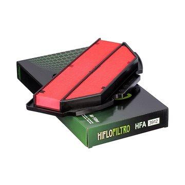 HIFLOFILTRO HFA3912 pro SUZUKI GSX-R 1000 (2009-2016) - Vzduchový filtr