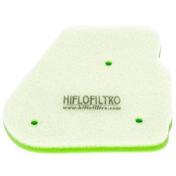 HIFLOFILTRO HFA6105DS pro APRILIA Area 51 (1998-2002) - Vzduchový filtr