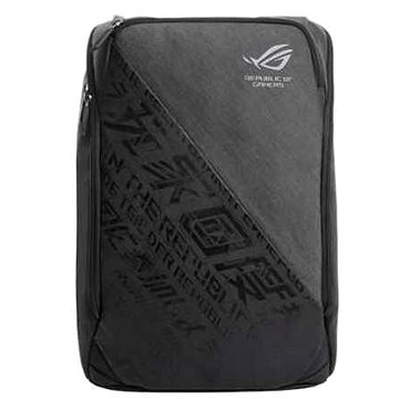 ASUS ROG Ranger BP1500 Gaming Backpack - Batoh na notebook