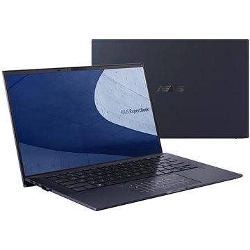 ASUS ExpertBook B9 B9400CEA-KC0519R Star Black - Notebook