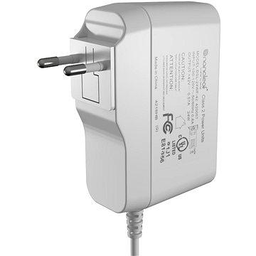 Nanoleaf Canvas PSU AC Plug - Napájecí adaptér