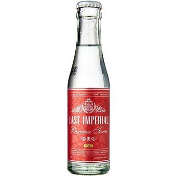 East Imperial Burma Tonic 0,15l - Tonic