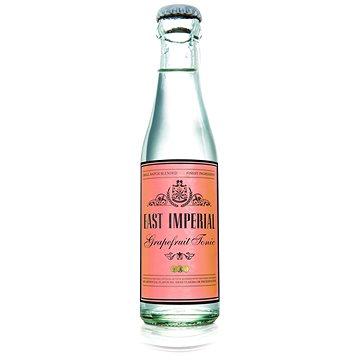 East Imperial Grapefruit Tonic 0,15l - Tonic