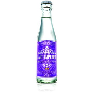 East Imperial Tonic Water 0,15l - Tonic
