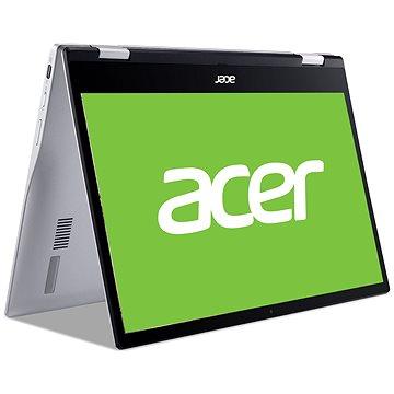 Acer Chromebook Spin 513 - Chromebook