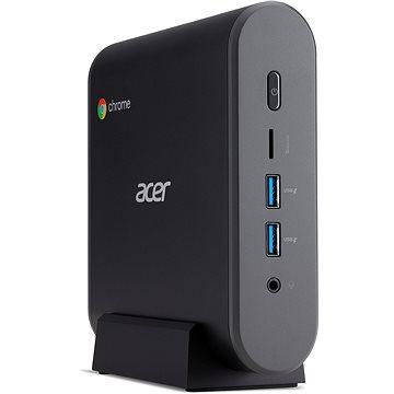 Acer Chromebox CXI3 - Mini počítač