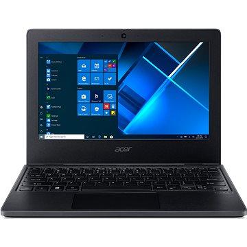 Acer TravelMate B3 - Notebook