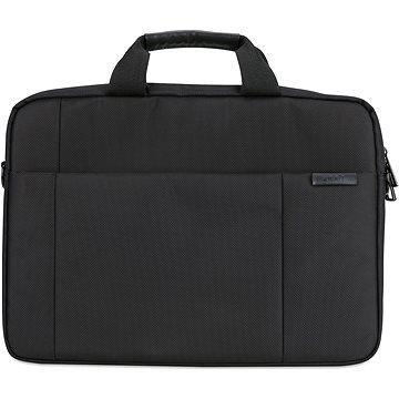 """Acer Notebook Carry Bag 14"""" - Brašna na notebook"""