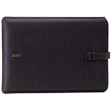 "Acer Protective Sleeve 14"" - Pouzdro na notebook"