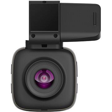Niceboy PILOT X + GPS modul - Kamera do auta