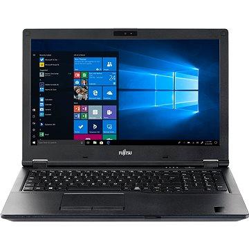 Fujitsu Lifebook E559 - Notebook