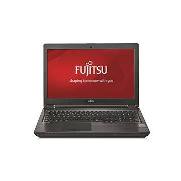 Fujitsu CELSIUS H7510 - Notebook