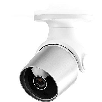 NEDIS IP kamera WIFICO11CWT - IP kamera