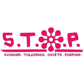 S.T.O.P. - Charitativní projekt