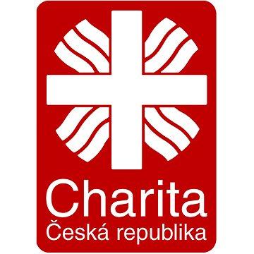 Farní charita Česká Lípa - Charitativní projekt