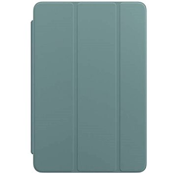 Apple Smart Cover iPad mini kaktusově zelený - Pouzdro na tablet