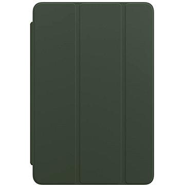 Apple Smart Cover na iPad mini – kypersky zelený - Pouzdro na tablet