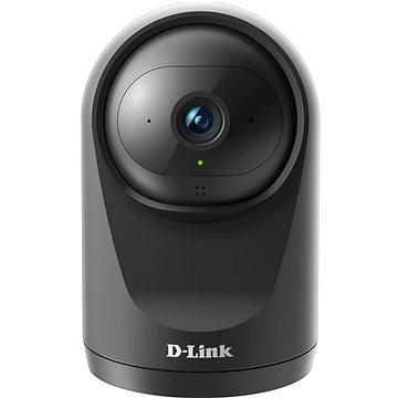 D-LINK DCS-6500LH - IP kamera