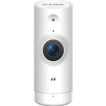 D-LINK DCS-8000LHV2 - IP kamera