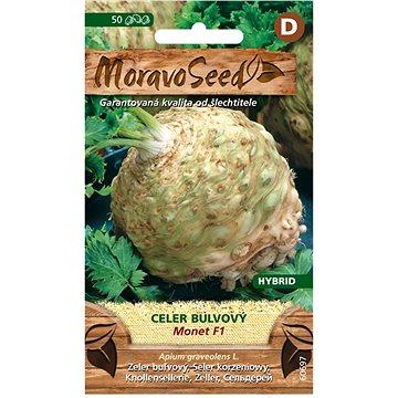 Celer bulvový MONET F1 - Semena