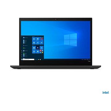 Lenovo ThinkPad T14s Gen 2 - Notebook