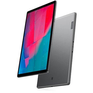Lenovo TAB M10 FHD Plus 2GB + 32GB Platinum Grey - Tablet