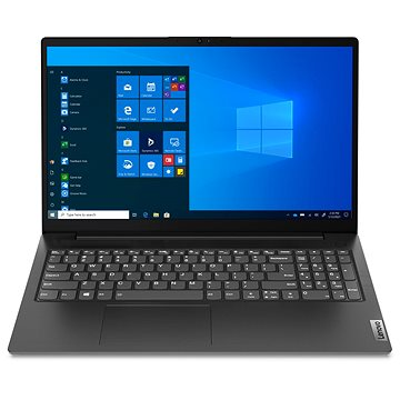 Lenovo V15 G2 ITL - Notebook