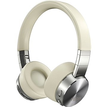 Lenovo Yoga Active Noise Cancellation Headphones - Sluchátka