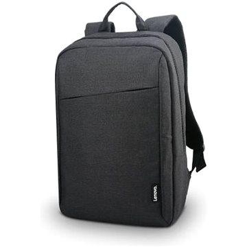 "Lenovo Backpack B210 15.6"" černý - Batoh na notebook"