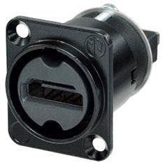 Neutrik NAHDMI-W-B - Konektor