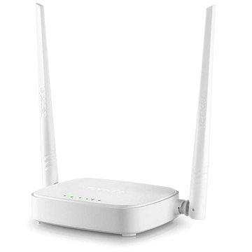 Tenda N301 - WiFi router