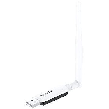Tenda U1 - WiFi USB adaptér