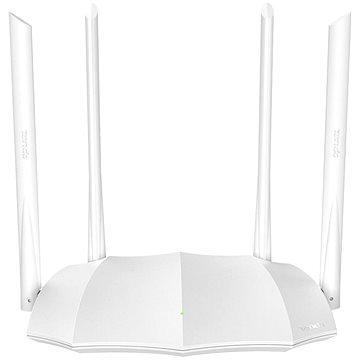 Tenda AC5 Dual Band AC1200 - WiFi router