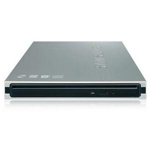 Samsung SE-S084B - DVD vypalovačka