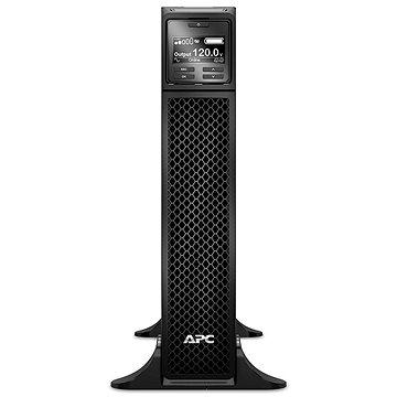 APC Smart-UPS SRT 1000VA 230V - Záložní zdroj